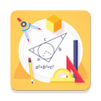 Math complete pocket guide v1.3.0 APK [Full Ad-Free]
