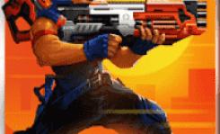Metal Squad MOD v1.6.3 APK (Unlimited Money)