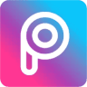 PicsArt Photo Studio v10.5.8 APK (Pro Unlocked)
