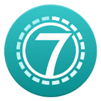 Seven 7 Minute Workout v7.3.10 APK [Official]