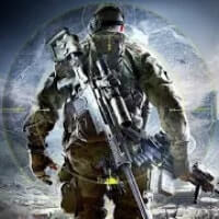 Sniper Ghost Warrior 1.1.3 MOD