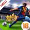 Soccer Star 2019 Top Leagues Mod v1.5.1 APK (Unlimited Money)
