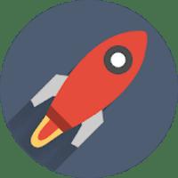 System Tweaker PRO v5.0.0 APK