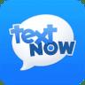TextNow Premium v6.9.0.1 APK Download (Latest, Full Unlocked)