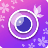 YouCam Perfect Selfie Photo Editor 5.31.0 APK [Premium]