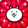 Download The Battle Cats v7.4.0 MOD APK (Unlimited Money)