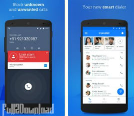 Truecaller Caller ID & Block Premium APK