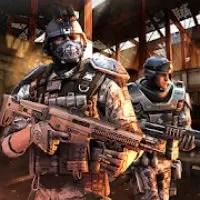 Modern Combat 5 Mod APK 4.1.2b Download (Unlimited Blood + More)