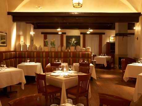 Gramercy Tavern 2