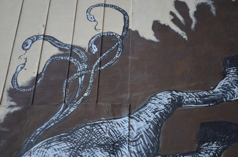 Brooklyn Art 5