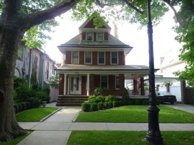1709 Glenwood Road Ditmas Brooklyn