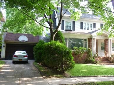 Pretty Home 2