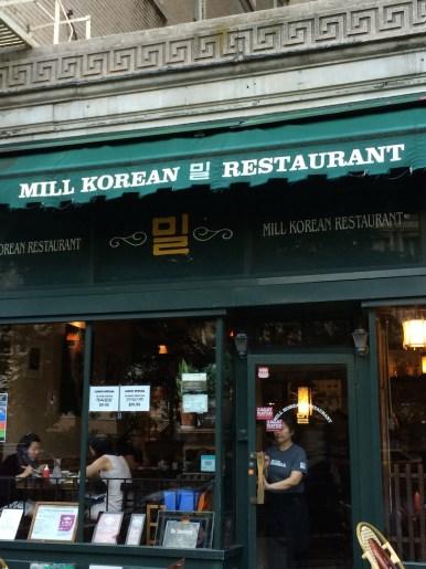 mill-korean-restaurant