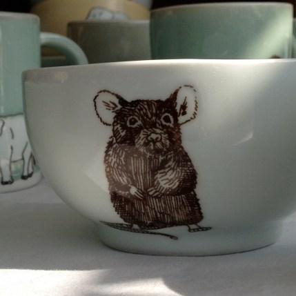SKT Ceramics (1)