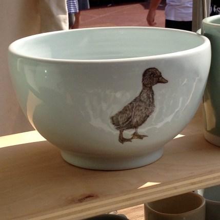SKT Ceramics (2)