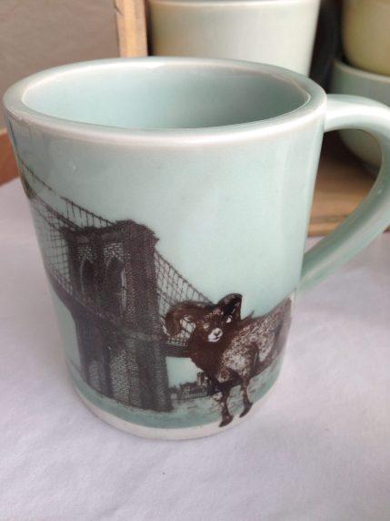 SKT Ceramics (3)
