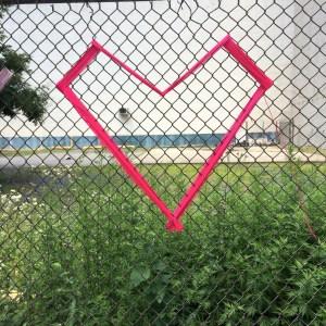 LOVE Summer NYC
