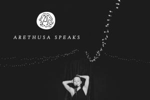 They Call Me Arethusa