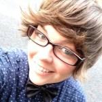 Katie Donovan Author Bio Picture