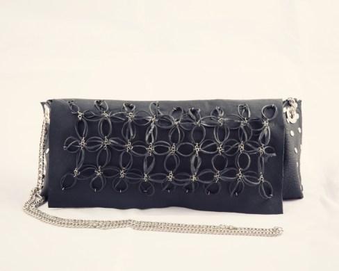 Mehla Atelier Handbag