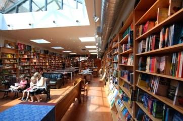 Book Court 3