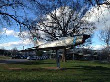 Airplane Centennial