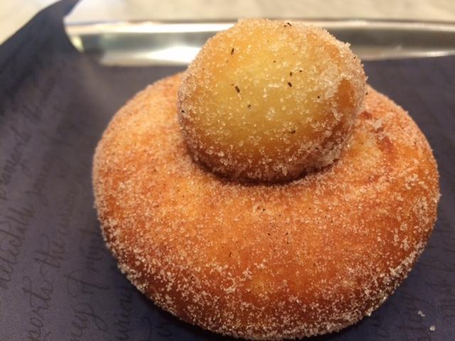 brioche-doughnut-at-mah-ze-dahr
