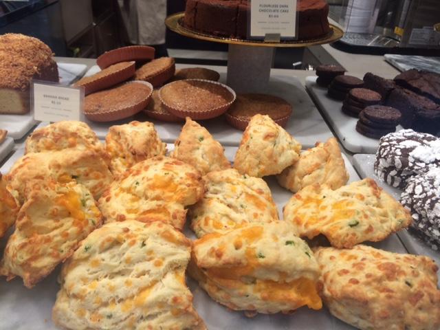 cheddar-jalapeno-scones