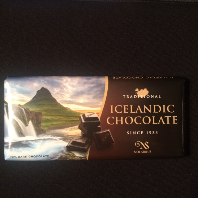 traditional-icelandic-chocolate