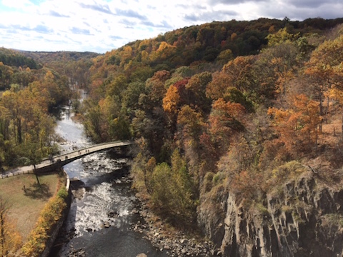 view-from-croton-gorge-dam
