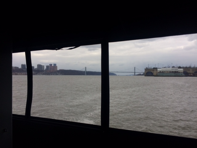view-of-hudson-river-and-george-washington-bridge-from-the-baylander
