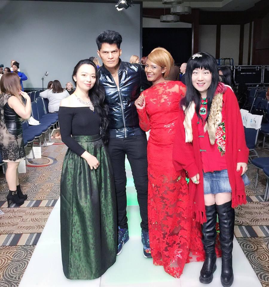 couture-fashion-week-show