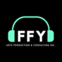 Feifei Yang FFY Productions