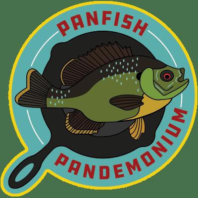 panfish pandemonium.png