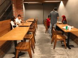 prata-alley-dining-area