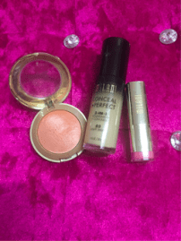 Milani Products