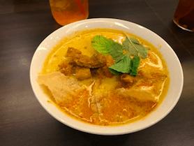 Island Penang Kitchen Restaurant