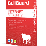 BullGuard Internet Security 2019 19.0.359.1 Crack Full License Key