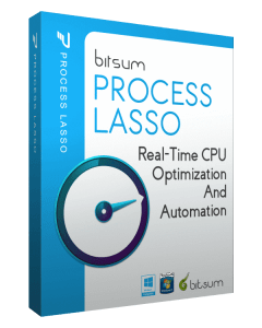 Process Lasso 9.0.0.548 Crack With Keygen Free Download