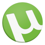 µTorrent 3.5.5 Build 44954 Crack With Activation Key Free Patch