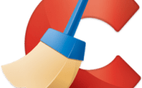 CCleaner Professional 5.52.6967 Crack With License Key Free Download