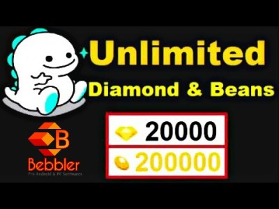 Bigo Live Update, Bigo Live Unlimited Diamonds Apk Free Download