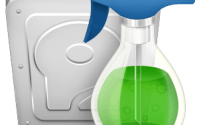 Wise Disk Cleaner 10.1.5 Build 762 Crack With License Key 2019