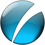 Core FTP Pro 2.2 Build 1929 Crack With Keygen Free Download