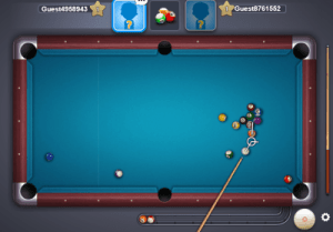 8 Ball Pool Game Guideline Hack Apk V4.0.0 Download + Premium Hack