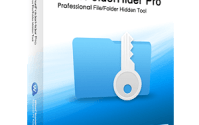 Wise Folder Hider Pro 4.26 Build 186 Crack With Keygen Free Download