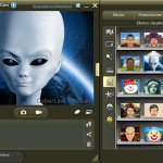 CyberLink YouCam 8.0.1411.0 Crack With Activation Key Download