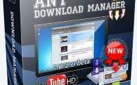 Ant Download Manager Pro 1.12.0 Full Crack Free Download