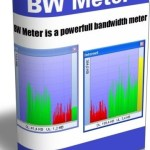 BWMeter 8.1.0 Full License Crack Free Download