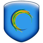 Hotspot Shield 7.15.1 Elite Crack With License Key Free Download